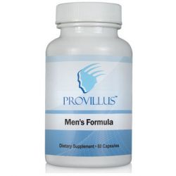 Provillus for Men